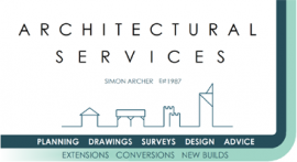 gallery/architectural-services-logo
